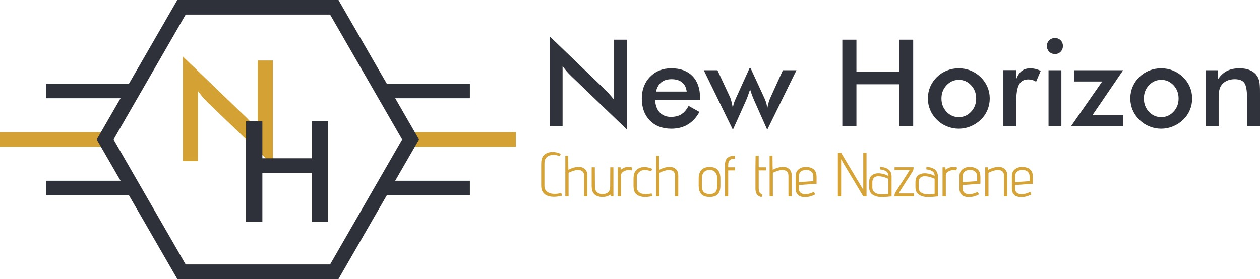 New Horizon Church Of The Nazarene